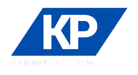 KP Construction Ltd.